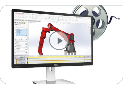 Solidfacile video corsi in italiano sui comandi solidworks for Cad 3d free italiano